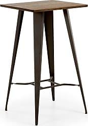 Mesas Cuadradas para Comedor - 5 productos desde 91,96 €+   Stylight