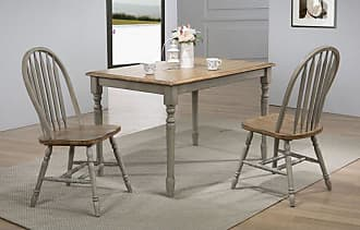 Winners Only 47 in. Rectangular Dining Table - DB53247