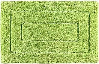 Kassatex Kassadesign Bathrug, Kiwi, 24 x 40