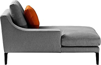 DRIADE megara Left Or Right Daybed Designed By Gordon Guillamier For Driade
