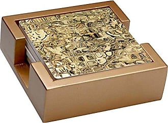 Thirstystone OC Gift Set Gold Nuggets HA74