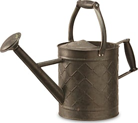 National Tree Company Metal Watering Can