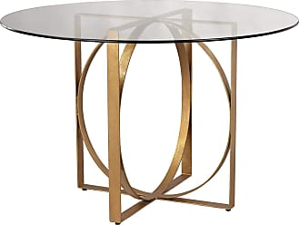 Dimond Home Box Rings Entry Table