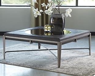Ashley Furniture Coffee Tables Browse Items Now Up To - Ashley larimer coffee table
