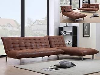 Sofas In Braun 1733 Produkte Sale Bis Zu 38 Stylight