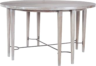 Dimond Home Empire Stretcher Entry Table