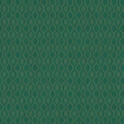 Portodesign Papel de Parede Vinílico Rolo Luxury Finishes COD0276 Porto Design Verde