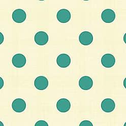 Lar Adesivos Papel de Parede Infantil Geométrico Adesivo Lavável N4219