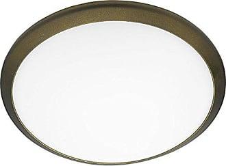 Plafoniera Stagna Led Philips : Lampade led philips®: acquista da u20ac 7 47 stylight