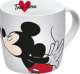 Disney Wohnaccessoires Online Bestellen Jetzt Ab 4 85 Stylight