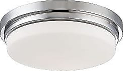 Eurofase Lighting Wilson LED Flushmount