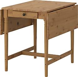 ikea esstische online bestellen jetzt ab 29 99 stylight. Black Bedroom Furniture Sets. Home Design Ideas