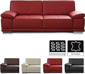 Sofas In Rot Jetzt Bis Zu 51 Stylight