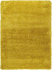 Teppiche In Gelb 893 Produkte Sale Bis Zu 70 Stylight