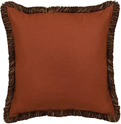 Wooded River Monument II Euro Sham by Wooded River - WD25062
