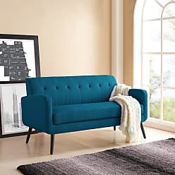 Terrific Sofas In Blue 998 Items Sale Up To 60 Stylight Gamerscity Chair Design For Home Gamerscityorg
