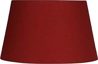 Lampade in rosso − prodotti di marche stylight