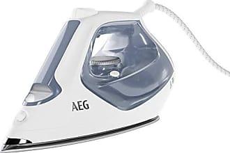 AEG Backblech emailliert 801/403/302