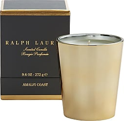 32cb23bf98aa Home Decor by Ralph Lauren Home® − Now  Shop up to −30%   Stylight