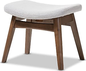 Baxton Studio® Benches − Browse 105 Items now up to −27