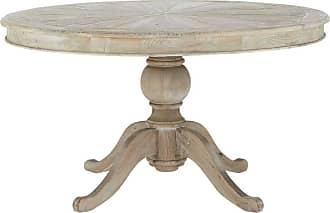 Tavolo Da Pranzo Rotondo : Tavolo da pranzo rotondo arti decorative del xx secolo e design