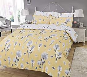 Sleepdown Einzelbett Mehrfarbig