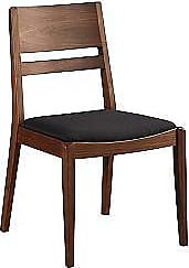 DesigneIt by Moe's Figaro Dining Chair - Set of 2