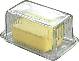 Kühlschrank Butterdose : Westmark kuehlschrank butterdose kunsstoff