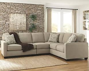 Corner Sofas By Ashley Furniture Now Shop Up To 30 Stylight
