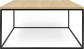 Shoppez −21 TemaHome® jusqu''à produits Tables à 192 FK1lTJ3c