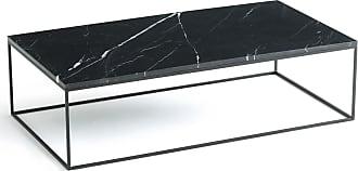 Salontafel Zwart Metaal Rechthoek.Am Pm Bijzettafels Koop Vanaf 38 39 Stylight