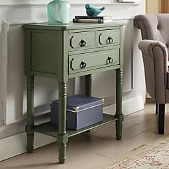 4D Concepts Simplicity 3 Drawer Chest - 550397