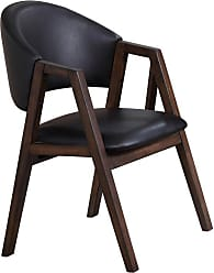 Winners Only Arched Back Dining Side Chair - Set of 2 - WIN818-1