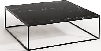 Tafels in zwart − producten van merken stylight