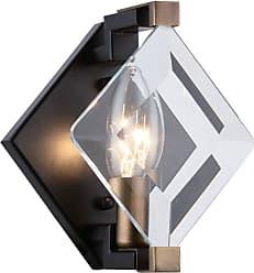 Urban Classic Endicott 4000W6 Wall Sconce Light - 4000W6FB