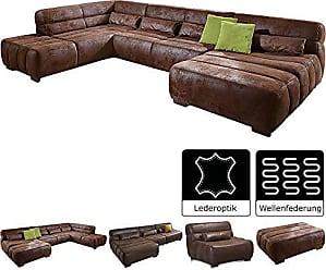 Cavadore Sofas Online Bestellen Jetzt Ab 249 00