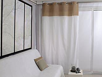 Tende In Tessuto Pesante : Tende in crema − prodotti di marche stylight