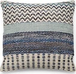 Belham Living Hagen 20 in. Outdoor Throw Pillow - PD-C-463