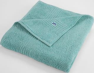 Westpoint Home Southern Tide Performance 5.0 Bath Sheet, 34 W x 64L, Aqua