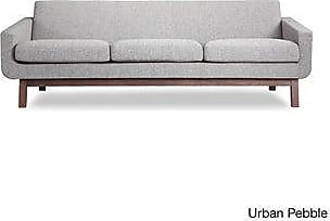 Marvelous Kardiel Sofas Browse 53 Items Now At Usd 586 72 Stylight Ibusinesslaw Wood Chair Design Ideas Ibusinesslaworg