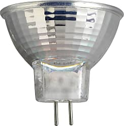 PROGRESS P7830-01 Halogen lamp