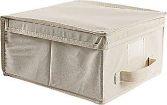 Fill Custodia Trapunte Simple Box 56 x 56 x 30 cm