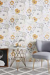 Anthropologie Spontaneous Wallpaper