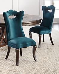 Haute House Home Celeste Dining Chair