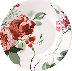 Waterford Wedgwood Jasper Conran Floral Bread & Butter Plate- 7