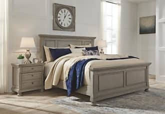 Full Size Beds By Ashley Furniture Now Shop Up To 64 Stylight