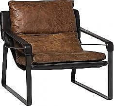 DesigneIt by Moe's Connor Club Chair