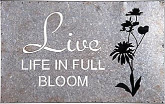 Foreside Home And Garden Home & Garden Foreside Live Life in Full Bloom