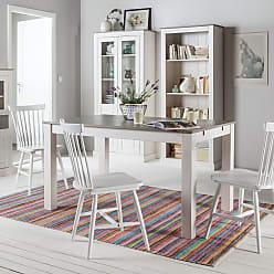 Belfort® Manger Maison À Shoppez Salle Tables Pour 26 QdCthsxr