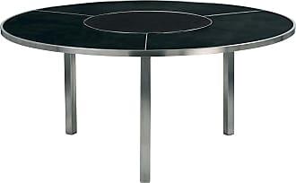 Royal Botania® Tables - Shoppez 10 produits à dès 849,00 €+ ...